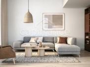 Appartement Chaville • 90m² • 4 p.