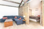 Maison Avignon • 380m² • 7 p.