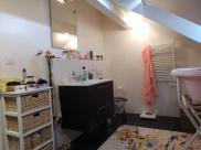 Appartement Bonne • 95m² • 4 p.