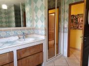 Villa Sanary sur Mer • 166m² • 7 p.