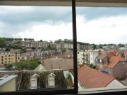 Appartement Dieppe • 32m² • 2 p.