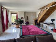 Maison Pons • 300m² • 8 p.