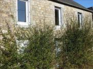 Maison L Hermitage Lorge • 105m² • 4 p.