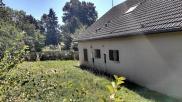 Maison Lure • 240m² • 7 p.