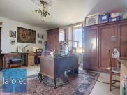 Villa L Absie • 149m² • 5 p.