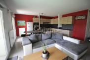 Appartement Valleiry • 68m² • 3 p.