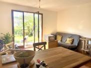Appartement Toulouse • 50m² • 2 p.