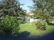 Villa Daux • 252m² • 8 p.