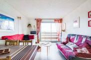 Appartement St Lary Soulan • 26m² • 1 p.