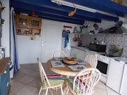 Villa La Bree les Bains • 185 m² environ • 8 pièces