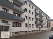 Appartement Strasbourg • 89m² • 4 p.