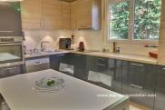 Maison Cranves Sales • 145m² • 6 p.