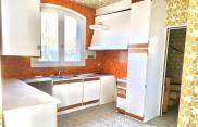Maison Morsang sur Orge • 400 m² environ • 12 pièces