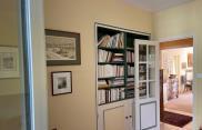 Appartement La Rochelle • 116 m² environ • 4 pièces