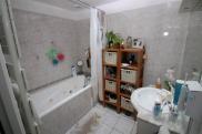 Maison St Mammes • 103 m² environ • 6 pièces