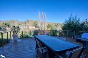 Maison Sarlat la Caneda • 148m² • 5 p.