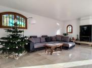 Maison Mouans Sartoux • 163m² • 6 p.