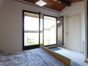 Maison Bossey • 170m² • 4 p.