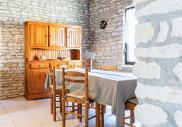 Maison Dolus d Oleron • 118m² • 5 p.