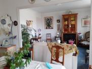 Appartement St Chamond • 74m² • 4 p.