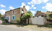 Maison Bouguenais • 134m² • 4 p.