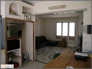 Maison Bollene • 82m² • 4 p.