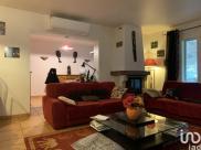 Maison Cadillac • 110m² • 3 p.