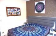 Appartement Carnon Plage • 81 m² environ • 3 pièces