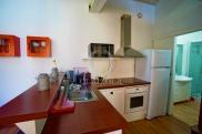Appartement Biarritz • 75m² • 3 p.
