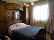 Appartement Caen • 79m² • 4 p.