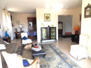 Appartement Bandol • 83m² • 4 p.