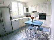 Maison Carcassonne • 197m² • 7 p.