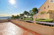 Appartement La Seyne sur Mer • 32m² • 2 p.