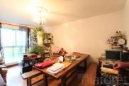 Appartement Chateau Thierry • 54m² • 3 p.