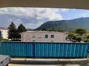 Appartement Laragne Monteglin • 65m² • 3 p.