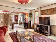 Maison Chemille • 270m² • 9 p.