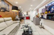 Appartement Vinay • 64m² • 3 p.
