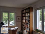 Appartement St Avold • 100m² • 4 p.