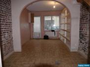 Maison Aire sur la Lys • 39m² • 4 p.