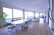 Appartement Theoule sur Mer • 181 m² environ • 4 pièces