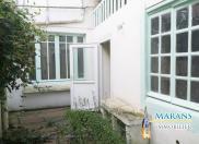 Maison Marans • 126m² • 5 p.