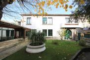 Maison Carcassonne • 212m² • 7 p.