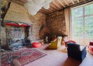 Maison Monterfil • 460 m² environ • 15 pièces
