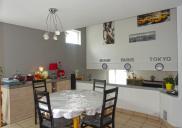 Maison St Jean Bonnefonds • 108m² • 5 p.