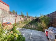 Maison La Gorgue • 90m² • 3 p.