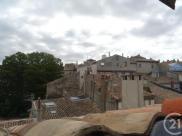 Appartement Valence • 99 m² environ • 4 pièces