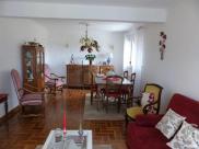 Maison Bernay • 125m² • 6 p.