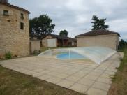 Villa Belaye • 106m² • 4 p.
