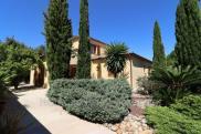 Maison Canet en Roussillon • 190m² • 6 p.