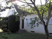 Maison Mussidan • 128m² • 5 p.